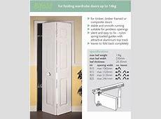 Folding Doors Folding Doors