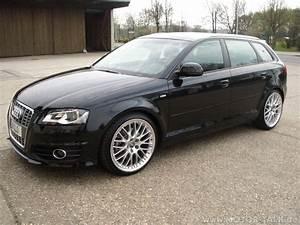 Audi A3 8p Alufelgen : 2004 audi a3 8p pictures information and specs auto ~ Jslefanu.com Haus und Dekorationen