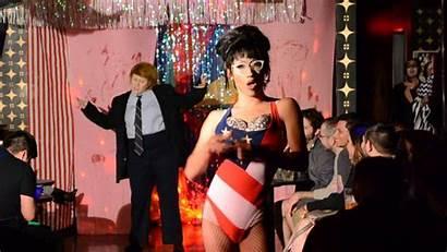 Badass Trump Donald American Wallpapers America Palin