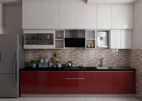 interior designers  kitchen  bangalore bhavana interior decorators decorators