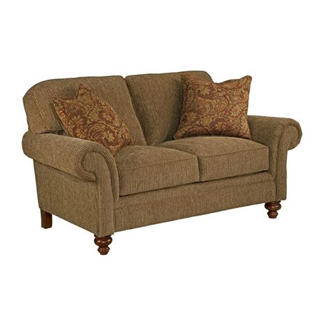 Traditional Loveseats by Lara Ii Traditional Loveseat 14271059