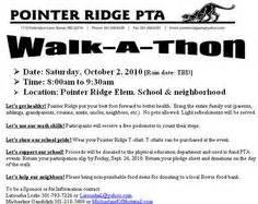 walk  thon fundraiser pledge form templates tops tips