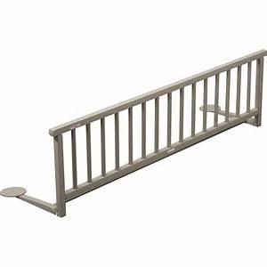 Barriere De Lit Carrefour : barri re de lit de combelle au meilleur prix sur allob b ~ Dailycaller-alerts.com Idées de Décoration