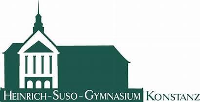 Suso Intern Konstanz Startseite Gymnasium Schulen