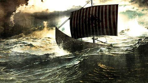 Legend Boats History by Odysseus Ship Mythology History