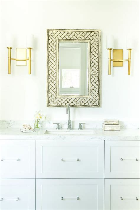 different kitchen cabinets 74 best home bathroom bliss images on towel 3323