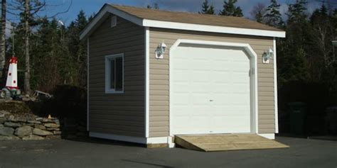 shed plans   build  shed  icreatables diy