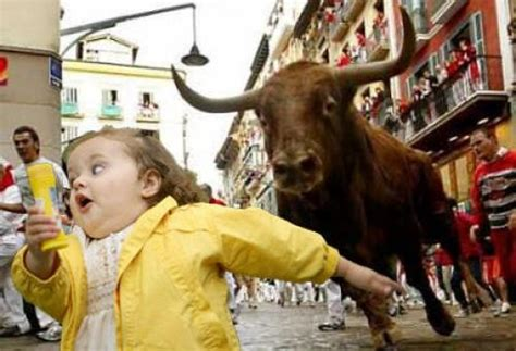 Chubby Girl Running Meme - community post 10 of the best chubby bubbles girl meme posts running of the bulls posts and of