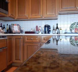 hanover kitchen remodeling archives asj construction