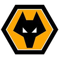 Aston Villa v Wolves Tickets | Carabao Cup Tickets ...