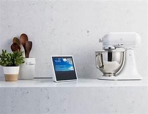 Magenta Smart Home Amazon Echo : amazon echo show smart display gadget flow ~ Lizthompson.info Haus und Dekorationen