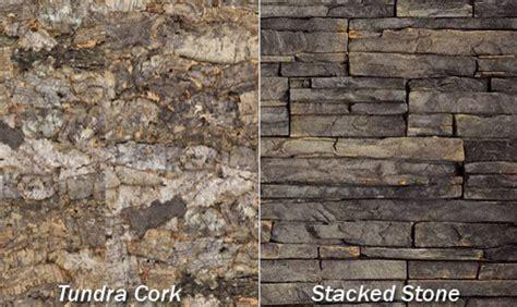 cork wall tiles designer cork wall tiles contemporary artwork san
