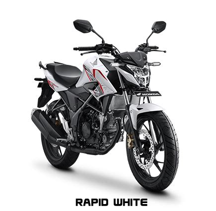 Viar Cross X 150 Wallpaper by Pilihan Warna New Honda Cb150r Streetfire 2017 Harga Naik