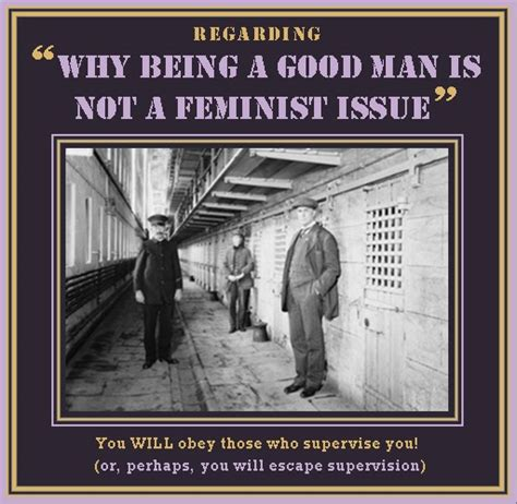 the unknown history of misandry june 2012