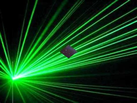 astro dj trance mix youtube