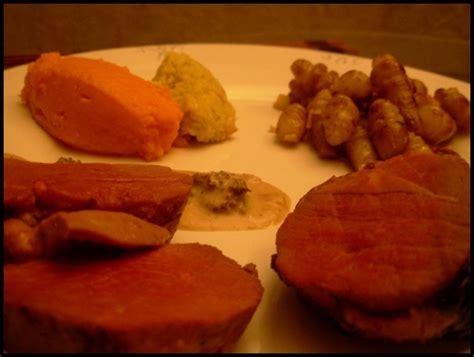canap au foie gras magret de canard au foie gras recette