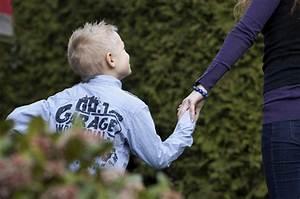 Unterstützung Kind Studium Steuererklärung : unterst tzung f r missbrauchte kinder und erwachsene ~ Lizthompson.info Haus und Dekorationen