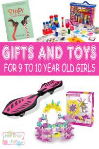 best gifts for 9 year old girls in 2017 10 years birthdays and gift