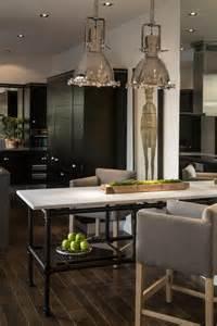 Uncategorized surprising kitchen pendant lighting over