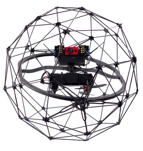 buy flyability elios inspection drone rise  australia