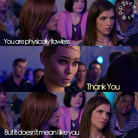 Pitch Perfect Meme - pitch perfect memes image memes at relatably com