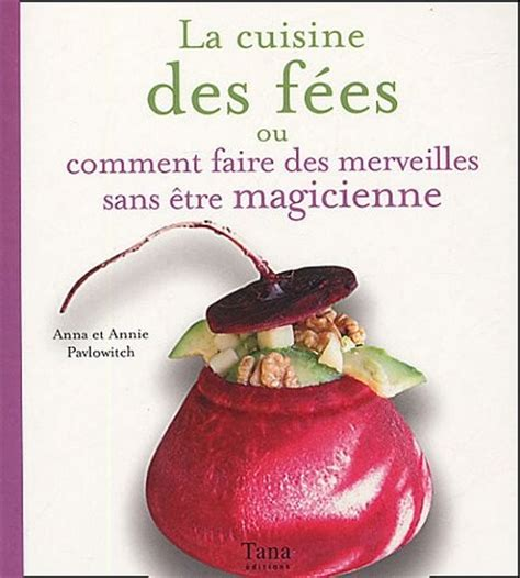 nouveau livre de cuisine mon nouveau livre de cuisine chez requia cuisine et