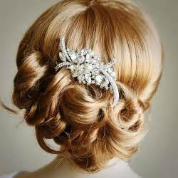 wedding styles 30 beautiful bridal hairstyles snaps
