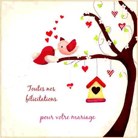 carte félicitation mariage gratuite dromadaire cartes dromadaire mariage f 233 licitations dans 7