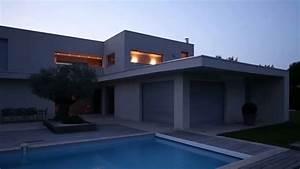 Smart Home Sicherheit : somfy smart home sicherheit anwesenheitssimulation youtube ~ Yasmunasinghe.com Haus und Dekorationen