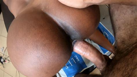 Ebony Maid Cum On Pussy Free Tube Ixxx Porn 46 Xhamster