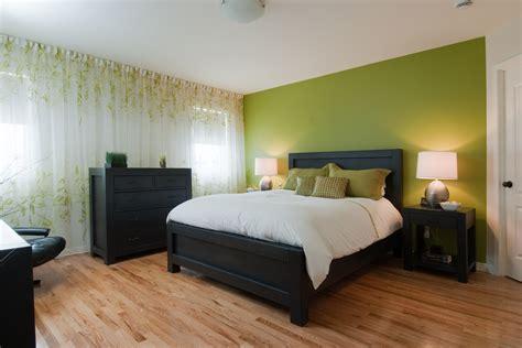 rideaux chambre à coucher couleur chambre des maitres raliss com