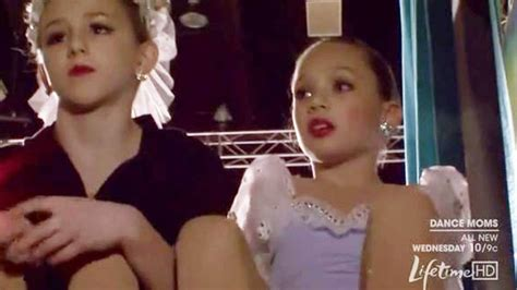 Dance Moms Banned From Dance Competition