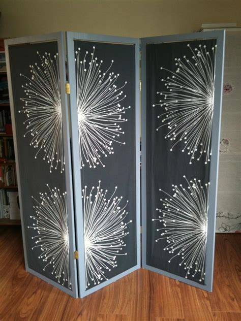 room divider    photo picture