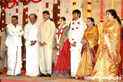 expensive south indian celebrity weddings actors