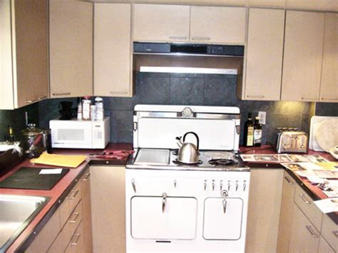 Kitchen Makeover Before & Afters-kitchen Remodeling Ideas