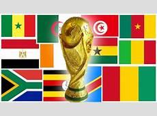 Calendrier Coupe du Monde 2018 Russia 2018 Calendar