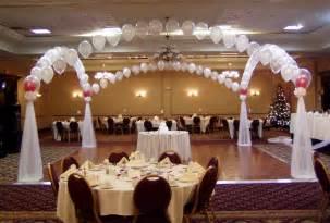 inexpensive outdoor wedding venues decoración de bodas sencillas