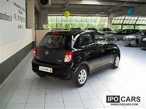 Nissan Micra Visia Pack : 2012 nissan micra 1 2 80 visia pack car photo and specs ~ Gottalentnigeria.com Avis de Voitures