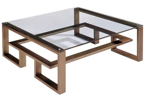 Small Brooklyn Coffee Table You Tube Coffee With Kate Birch Nyc Comedians In Cars Getting Obama Reddit George Costanza Netflix Healthy Creamer Soundtrack Music Onyx Lab