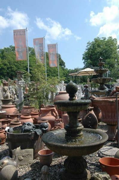 Garten Kaufen Schwäbisch Gmünd by Leise Pl 228 Tschernder Brunnen Bilder Stichwort