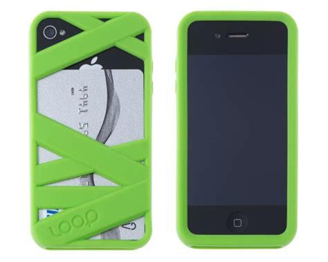 iphone 4 covers iphone 4s gadgetsin