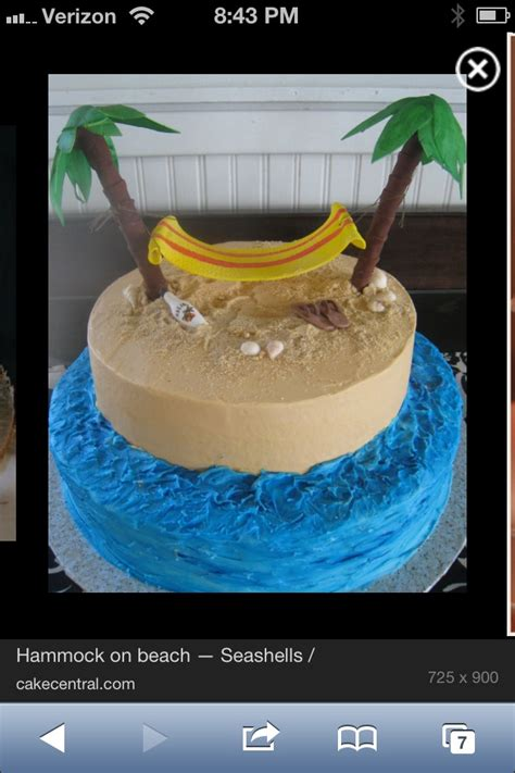 Best Hammock For Cing by Redirecting To Http Www Cakecentral Forum T 759573