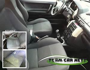 Nettoyage Interieur Voiture : nettoyage interieur de voiture 28 images nettoyage interieur de voiture auto camion autobus ~ Gottalentnigeria.com Avis de Voitures