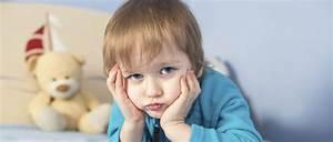 Ab Wann Kinderbett : ab wann kann man rollrasen verlegen kr uter f r tiere ab wann kann man bei hufrehe eine ~ Eleganceandgraceweddings.com Haus und Dekorationen
