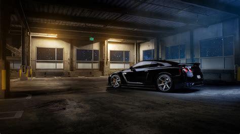 wallpaper nissan gt  premium  cars luxury cars