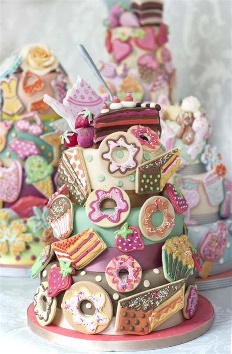Personalised Birthday Cakes  18th Birthday Cakes. Cake Garnish Ideas. Back Deck Decorating Ideas Pinterest. Baby Easter Ideas. Bathroom Ideas Mosaic. Breakfast Ideas Muscle Building. Small Kitchen Remodel Ideas Modern. Backyard Hedge Ideas. Kitchen Modern Design Small
