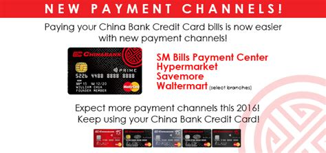 Apply For A China Bank Credit Card Now  (cbc) China. 3d Prototyping Services Help Me I Can T Get Up. Payday Loans Direct Deposit Ghi Hearing Aids. Best Cable Service In My Area. Molloy College Application United Credit Bank. Voip Service Providers Business. Wells Fargo Debt Consolidation. Obesity In America Fast Food Free Web Hosts. Bachelor Psychology Degree Hair Loss Treament