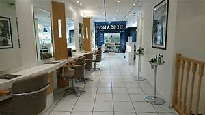 Home Salon Nantes : salon informations dessange nantes paix ~ Louise-bijoux.com Idées de Décoration