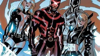 Wallpapers Emma Frost Comics Backgrounds Xmen Superhero