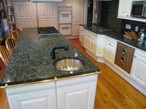 forever marble granite service area kitchen granite
